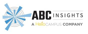 ABCInsights_LogoLockup