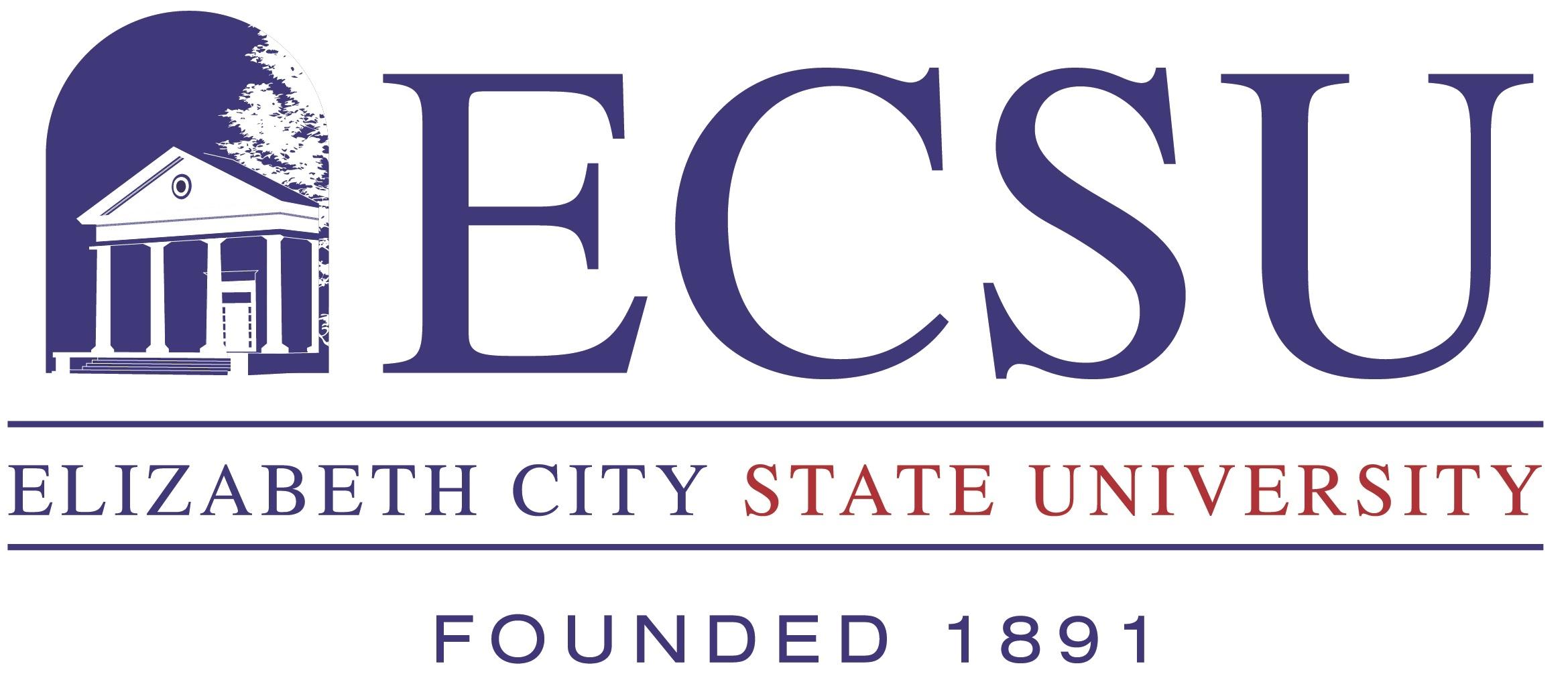 ECSU Logo-Original