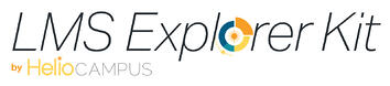 HC_LMS_Explorer_Kit_Logo