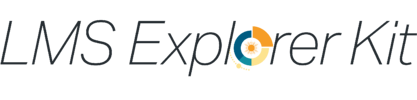 HC_LMS_Explorer_Kit_Logo_introducing5