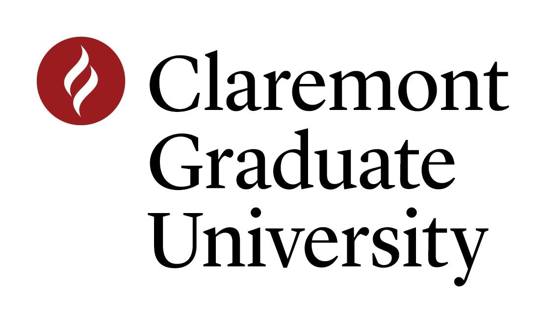 CGU New Logo Stacked