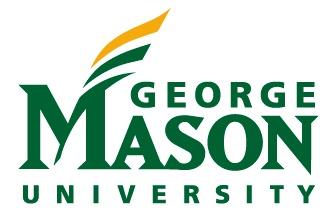 George Mason Logo