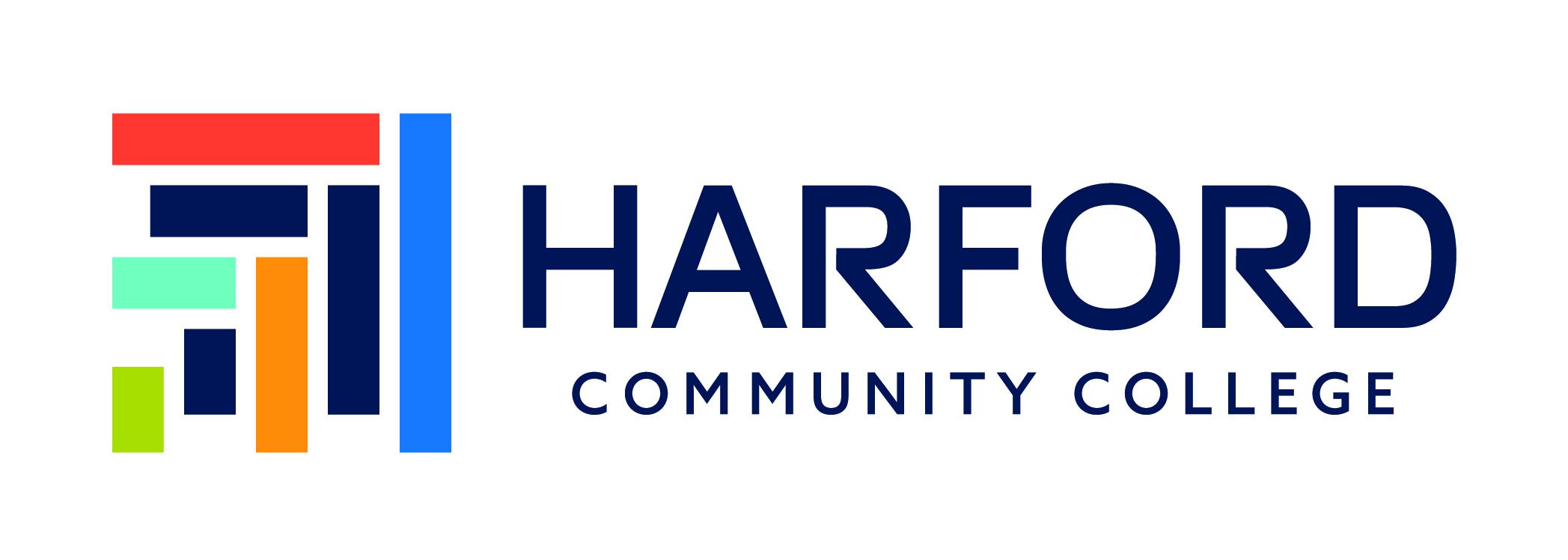 Harford Community College