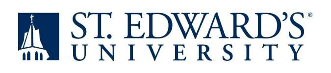 St. Edward's University
