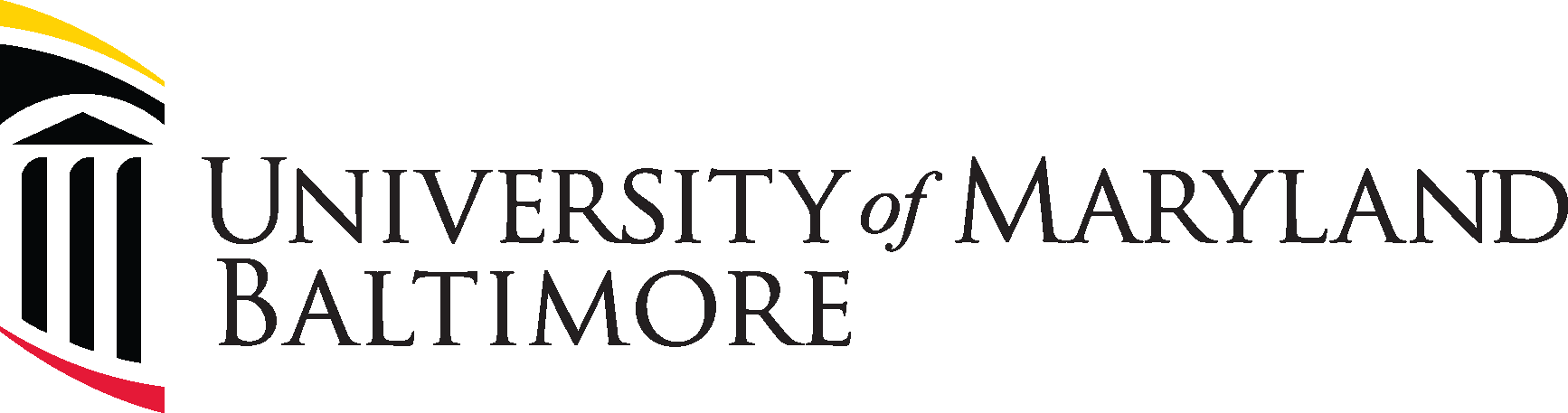 university of maryland baltimore