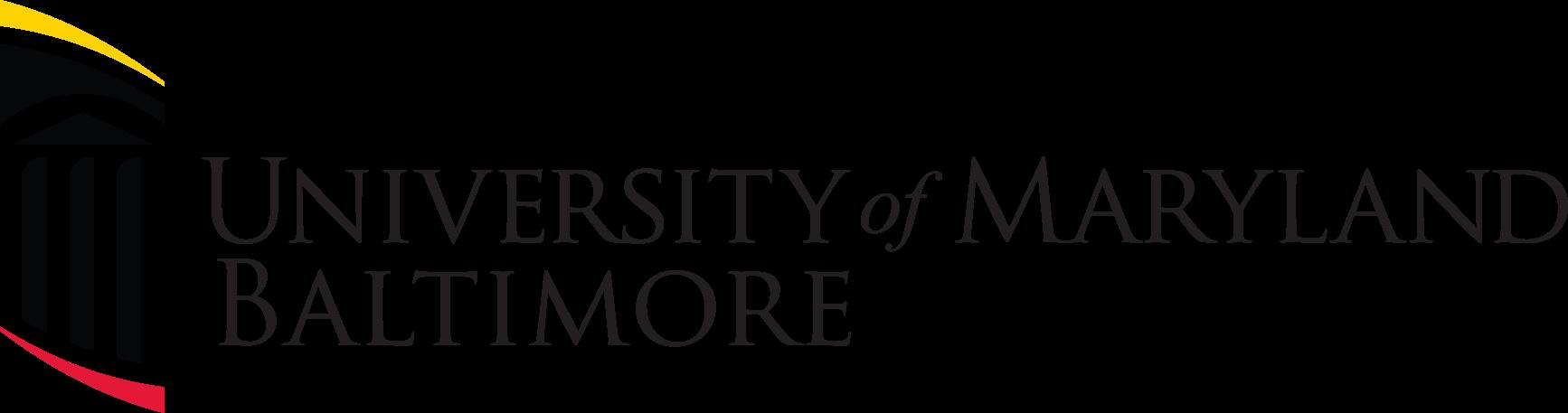 UMB-logo_horizontal
