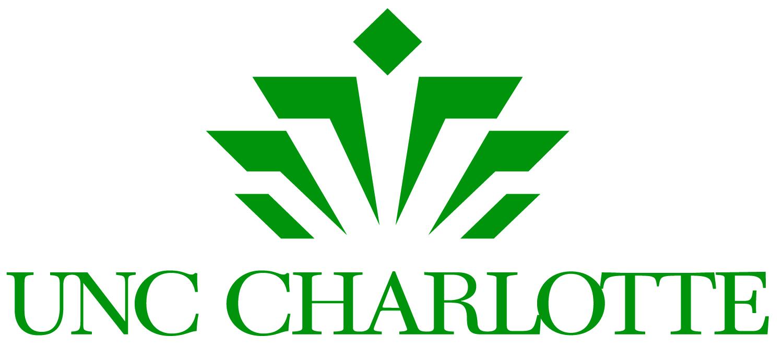University of North Carolina Charlotte