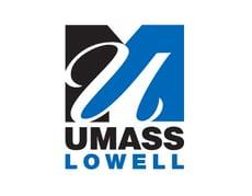 vertical_logo UML