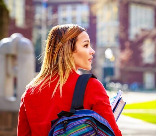 female-student.jpg