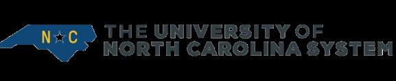 UNC_System_Logo_Full_Color