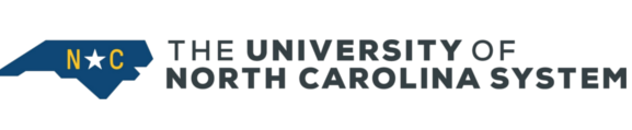 UNC_System_Logo_Full_Color