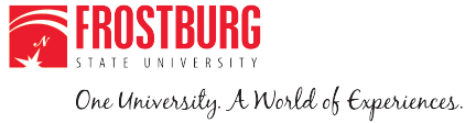 Frostburg admissions essay