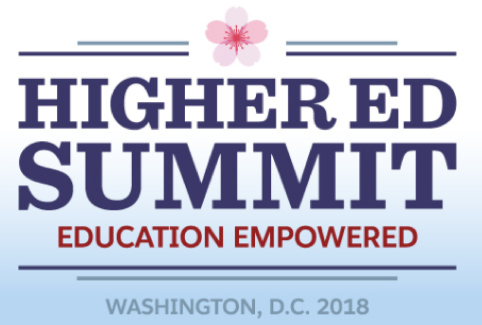 HED Summit