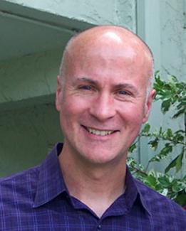 Paul Walsh.png