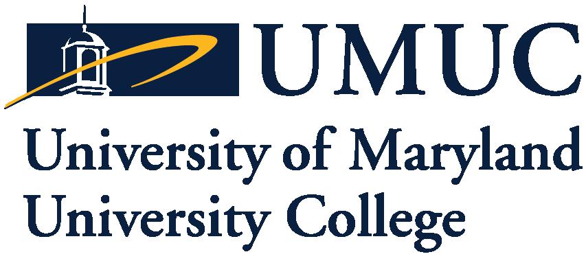 Logo_UMUC.png